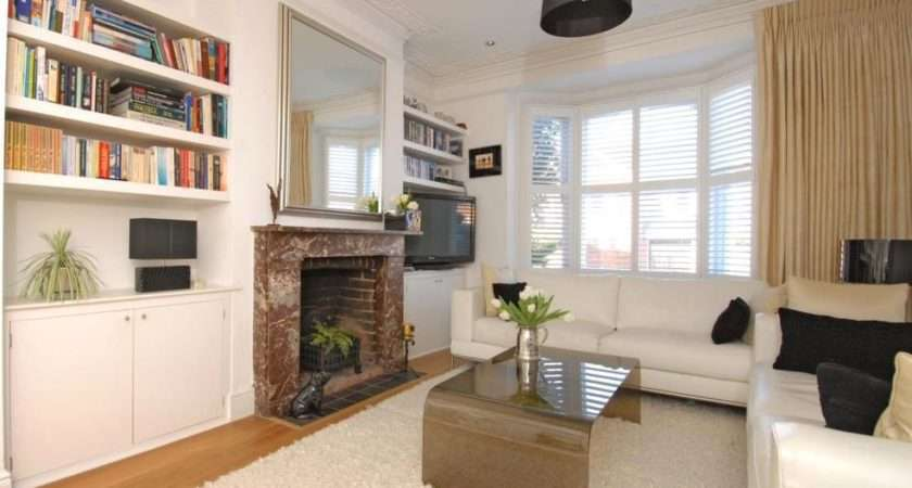 Elegant Interior Victorian House Plans Style Design
