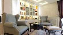 Elegant Living Room Designs Interiorcharm