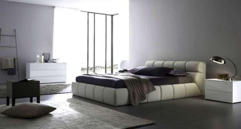 Elegant Men Bedroom Ideas Designs