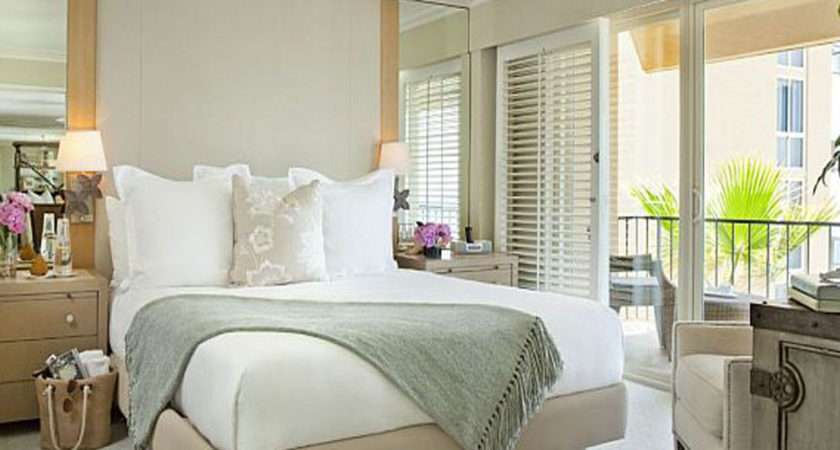 Elegant Modern Bedroom Designs Indiepedia