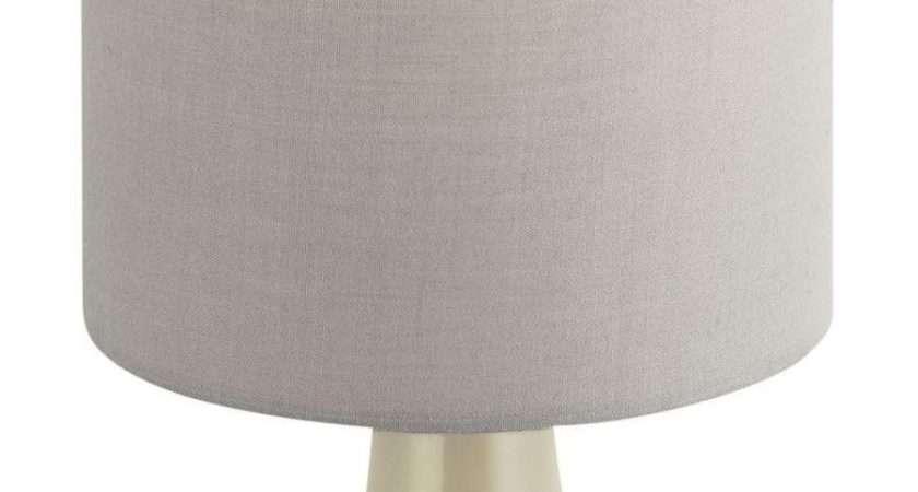 Elegant Table Lamps Badotcom
