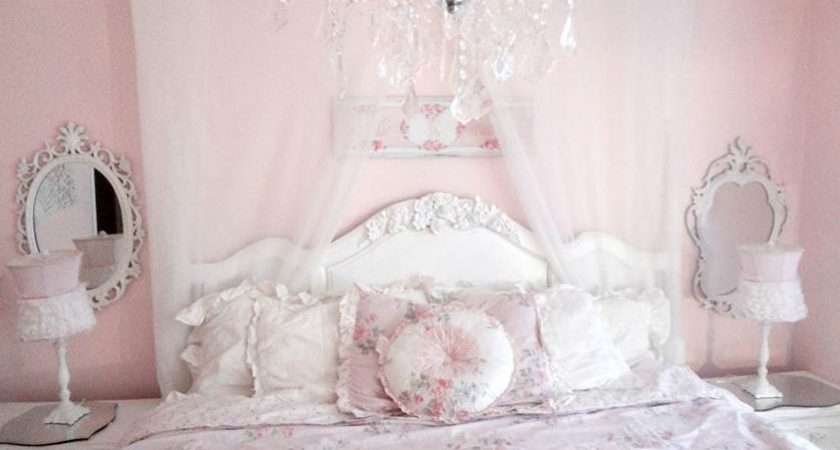 Elegant Teenage Girl Bedroom Decorating Ideas Home Decor