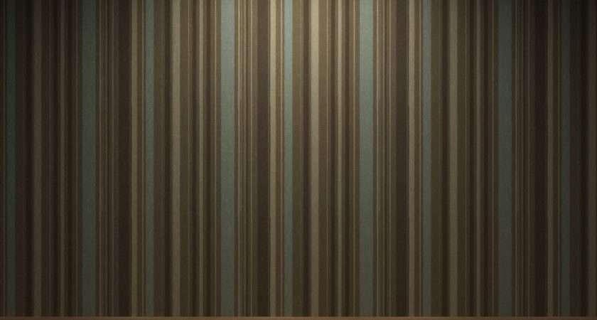 Elegant Wall Wallpapersafari