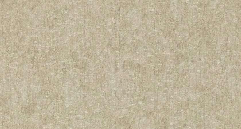 Element Texture Gilver