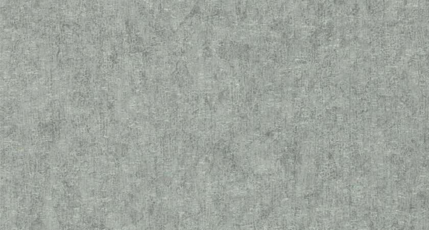 Element Texture Steel Blue