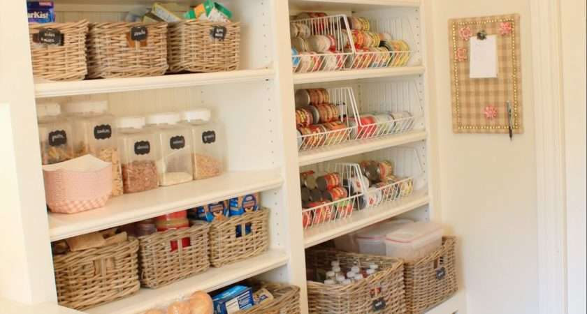 Eleven Gables Laundry Butler Pantry