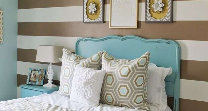 Ellegant Chic Teenage Girl Bedroom Ideas Greenvirals Style