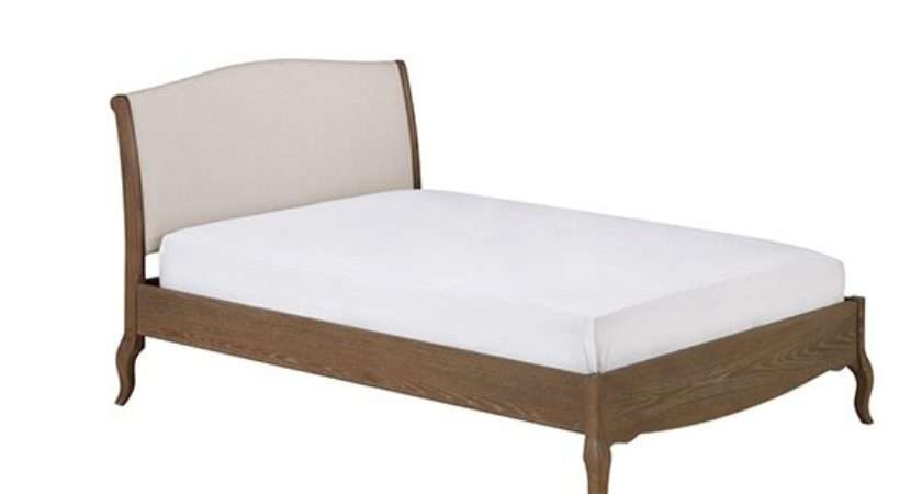 Ellinor Bed Marks Spencer Country Beds Shopping