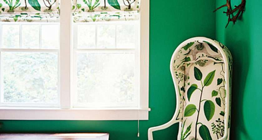 Emerald Green Bedroom Walls Decoist