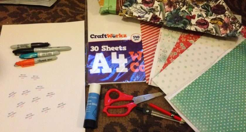 Emily Joan Make Your Own Christmas Cards Pinterest