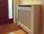 Empire Traditional Radiator Cabinets