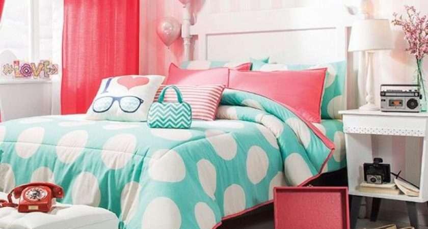 Enchanting Bedroom Kids Girls Queen Bed