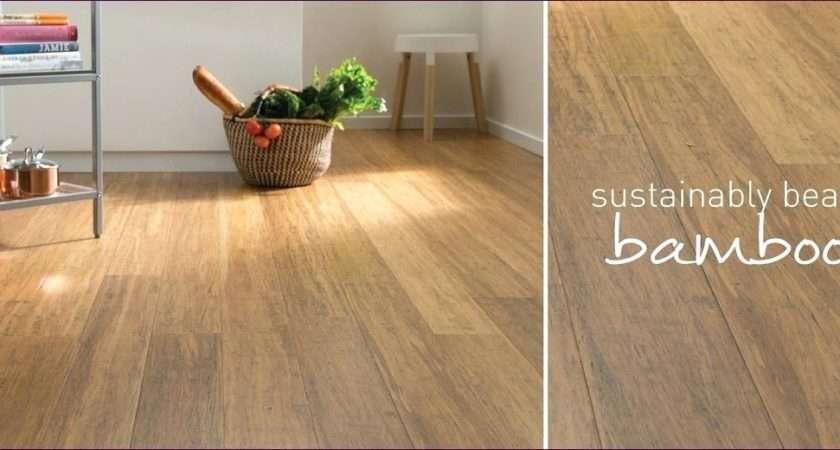 Engineered Wood Flooring Carpet Review