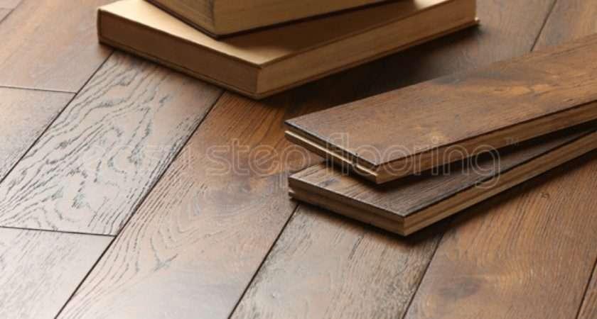 Engineered Wood Flooring Carpet Vidalondon