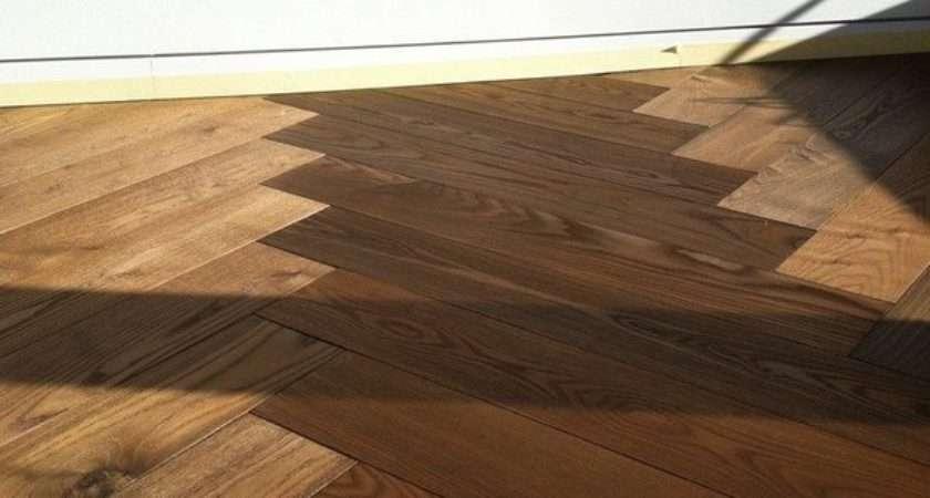 Engineered Wood Flooring Dodge Reviews