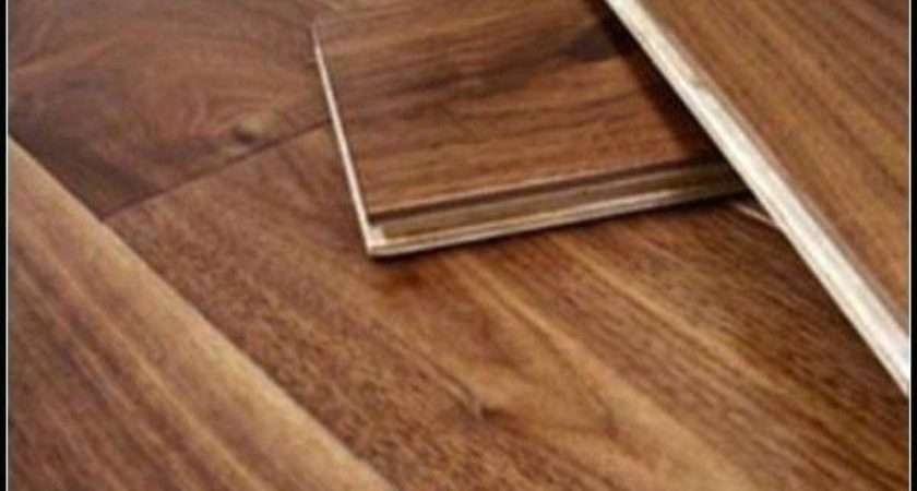 Engineered Wood Flooring Floor Matttroy