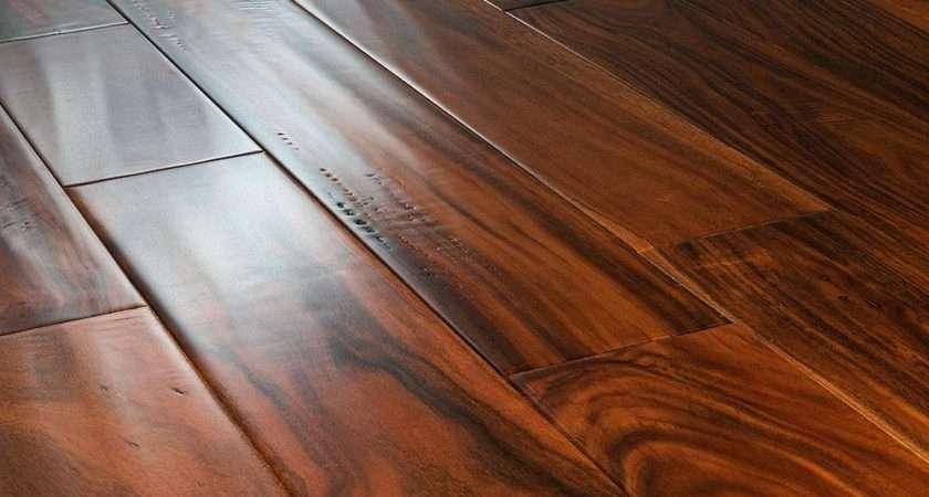 Engineered Wood Flooring Gurus Floor