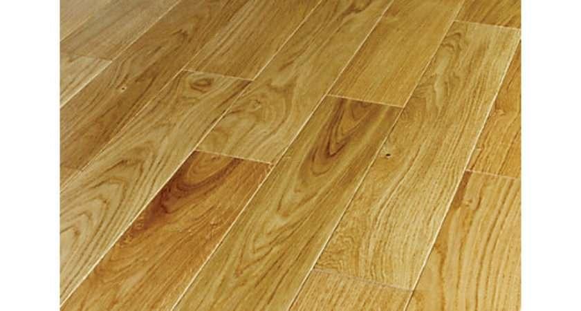 Engineered Wood Flooring Howdens Floor Matttroy