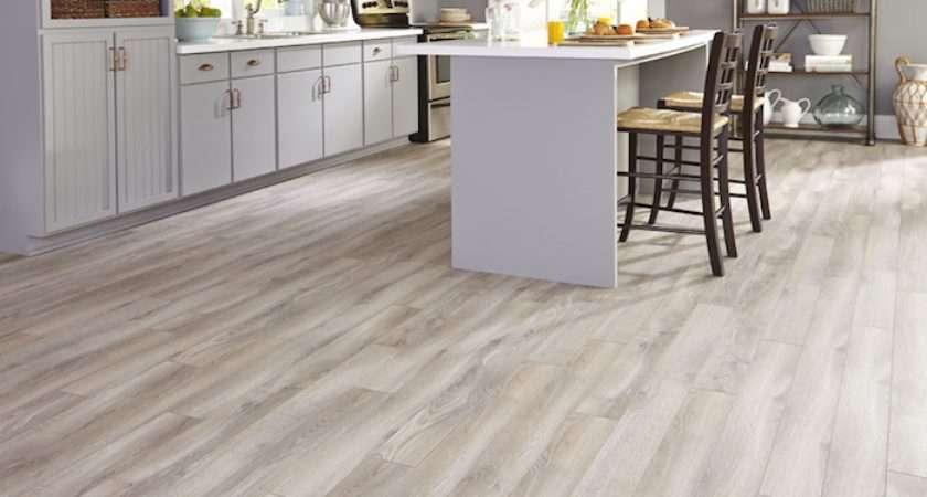 Engineered Wood Flooring London Euro Floors