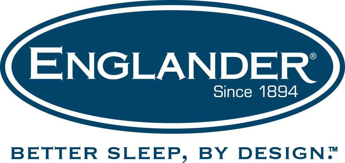 Englander Mattress Consumer Reviews
