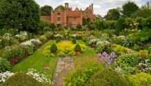 English Garden Design Ideas Make