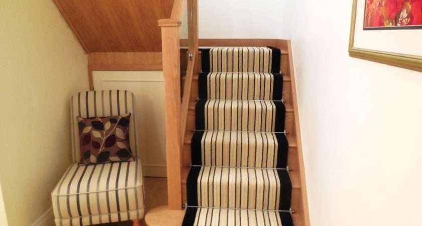 Enhance Your Staircase Stair Carpet House Exterior
