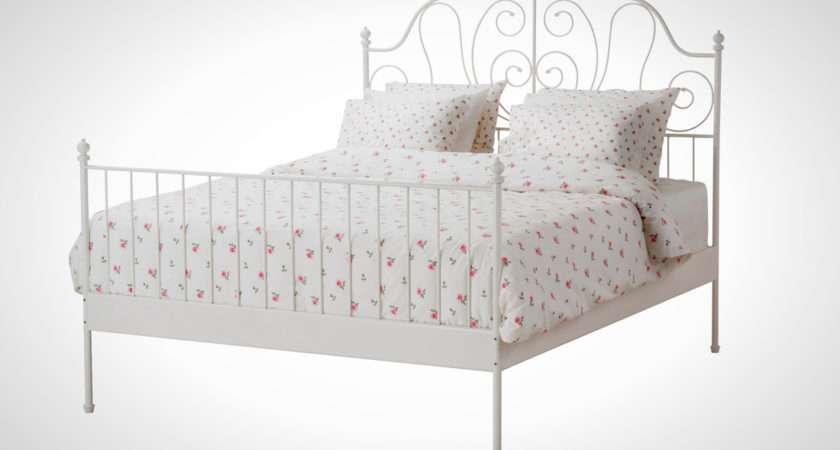 Enjoyable Ideas Ikea Headboards Bedroom Charming