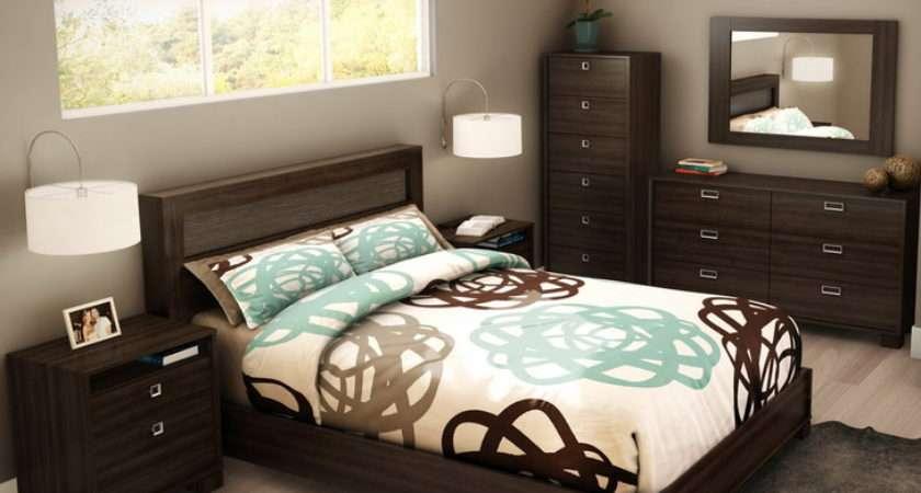 Enlightening Decorating Ideas Men Bedrooms