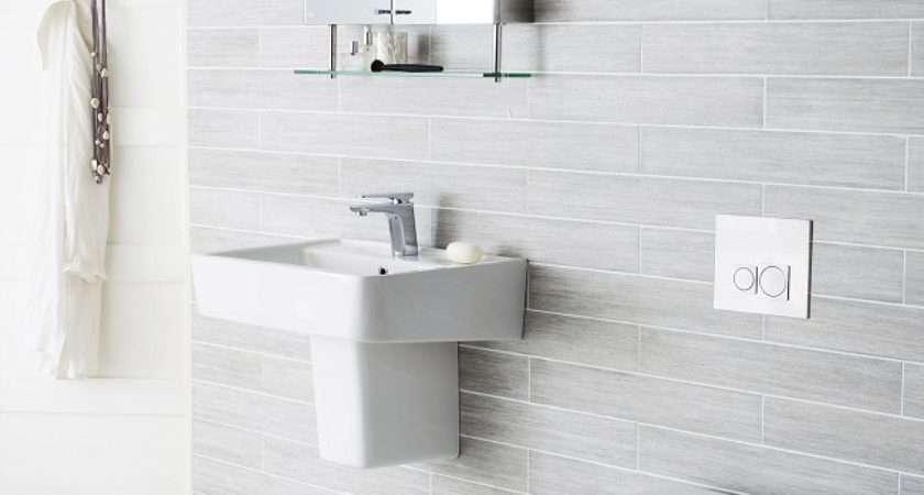 Ensuite Bathroom Ideas Big Shop