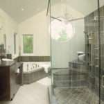 Ensuite Bathroom Ideas Small Idea