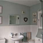 Ensuite Bathroom Modern Country Bathrooms Design Style Interior