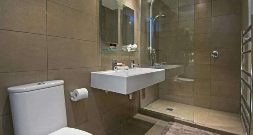 Ensuite Bathroom Pinterest