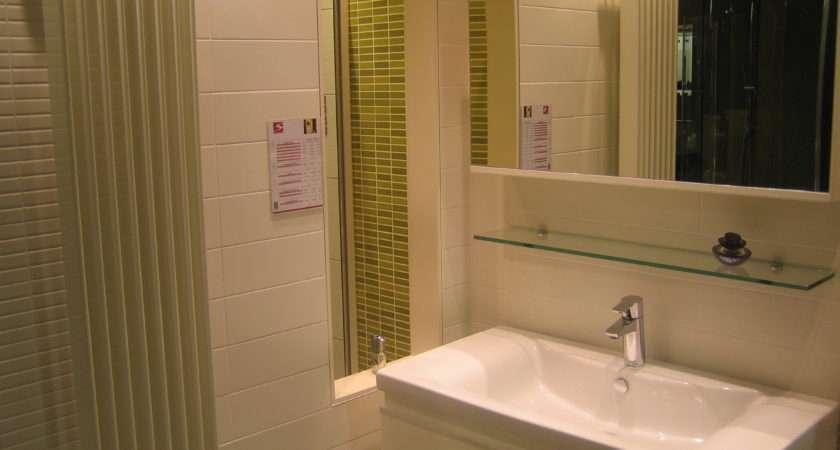Ensuite Bathroom Twepics