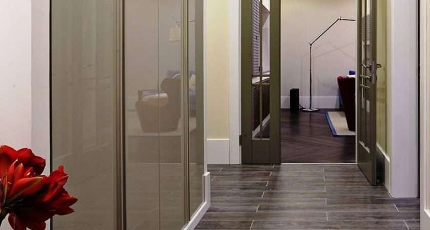 Entrance Hall Flooring Ideas Floor Plans