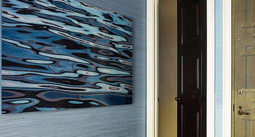 Entryway Decor Ideas Your Home