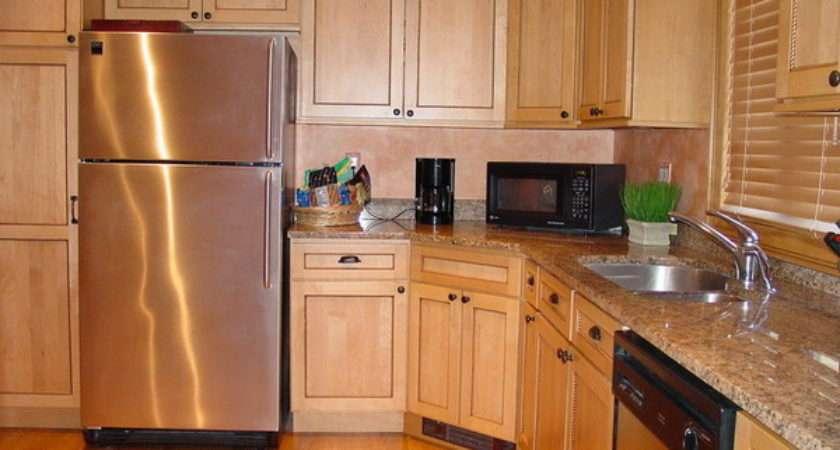 Epic Kitchen Cabinets Small Greenvirals Style