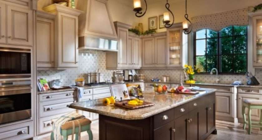 Epic Kitchen Great Room Designs Upon Home Style Tips