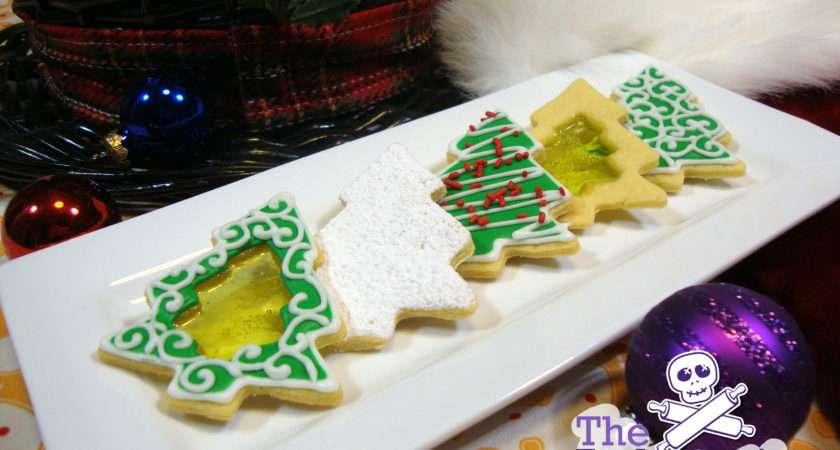 Episode Shortbread More Cookie Decorating Ideas
