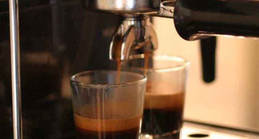 Espresso Machines Best Gaggia Classic Machine Review