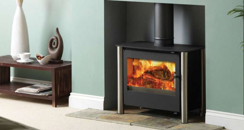 Esse Wood Burning Stove Reviews