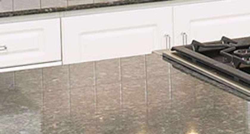 Essential Guide Granite Worktops