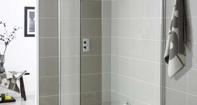 Essential Guide Walk Showers Wet Rooms