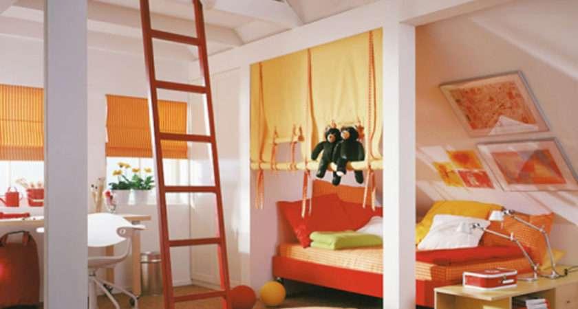 Essential Kids Bedroom Ideas Midcityeast