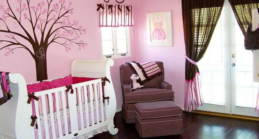 Ethan Allen American Impressions Bedroom Furniture