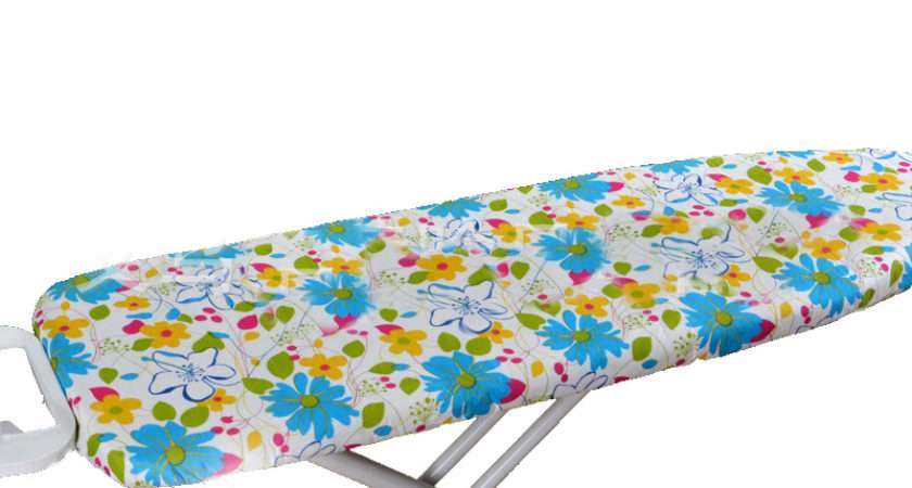 Europe Style Promotional Polyester Material Printed