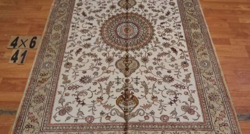 European Country Style Chic Rugs Sale Shipping