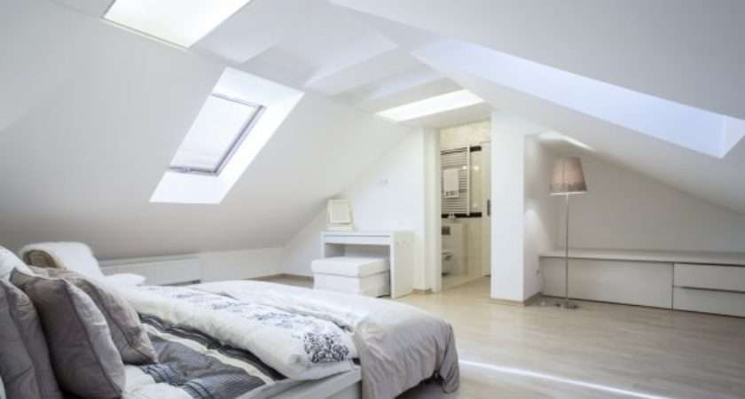 Everything Need Know Loft Conversion