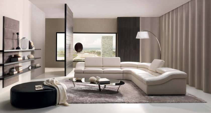 exciting furniture tips latest trends living room - Latest Trends In Furniture