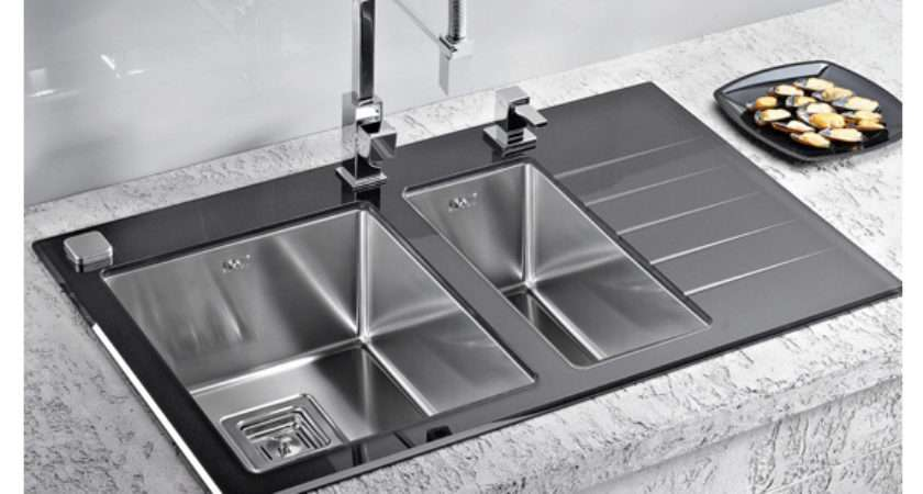 Exclusive Discounts Available Kitchen Sinks