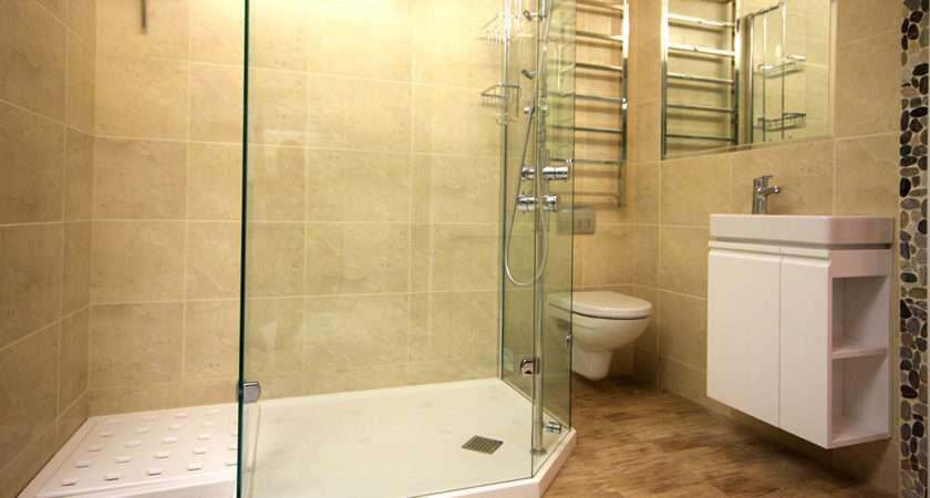 Exmouth Bathroom Design